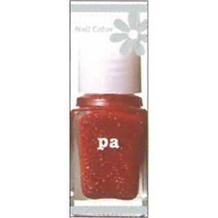 Paのディアローラ pa ネイルカラー A81に関する画像1