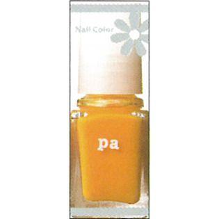 Pa ディアローラ pa ネイルカラー A84の画像