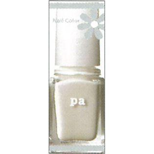 Paのディアローラ pa ネイルカラー A12に関する画像1