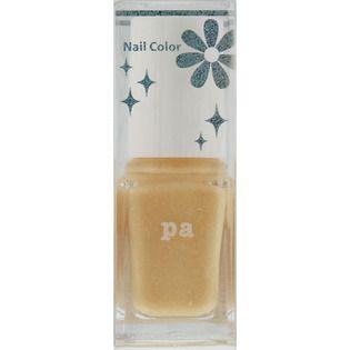 Paのディアローラ pa ネイルカラープレミア AA197 6mlに関する画像1