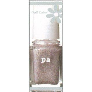 Pa ディアローラ pa ネイルカラー A110の画像