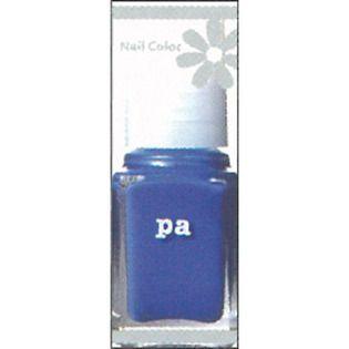 Pa ディアローラ pa ネイルカラー A20の画像