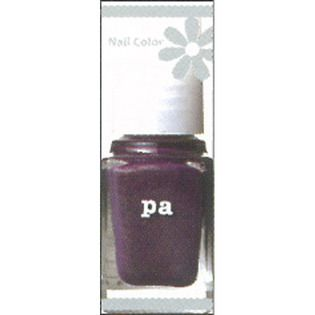 Pa ディアローラ pa ネイルカラー A24の画像