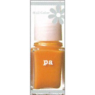 Paのディアローラ pa ネイルカラー A76に関する画像1