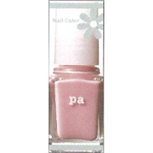 Pa ディアローラ pa ネイルカラー A102の画像