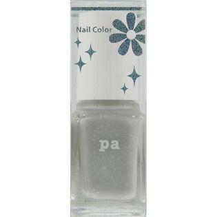 Pa ディアローラ pa ネイルカラープレミア AA194 6mlの画像