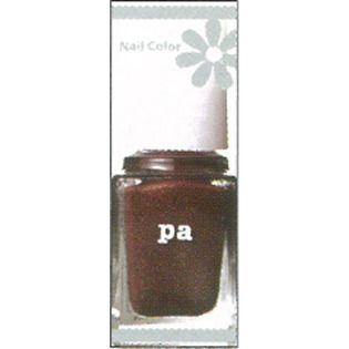 Pa ディアローラ pa ネイルカラー A26の画像