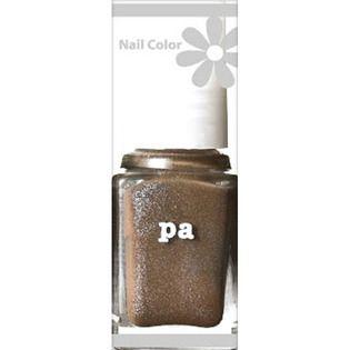 Pa ディアローラ pa ネイルカラー A139の画像