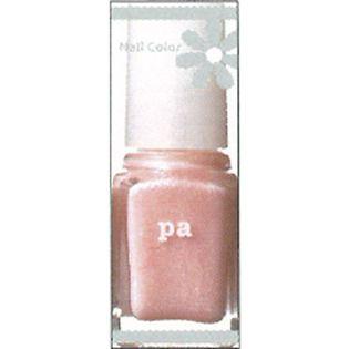Pa ディアローラ pa ネイルカラー A107の画像