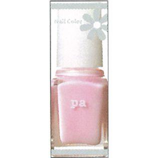 Paのディアローラ pa ネイルカラー A108に関する画像1