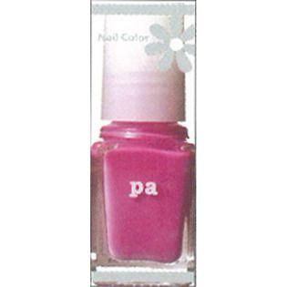 Pa ディアローラ pa ネイルカラー A103の画像
