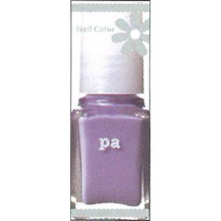 Pa ディアローラ pa ネイルカラー A104の画像