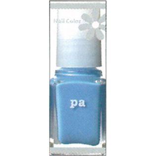 Pa ディアローラ pa ネイルカラー A105の画像