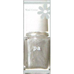 Paのディアローラ pa ネイルカラー A3に関する画像1