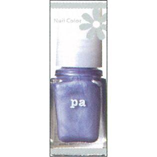 Pa ディアローラ pa ネイルカラー A6 A6の画像
