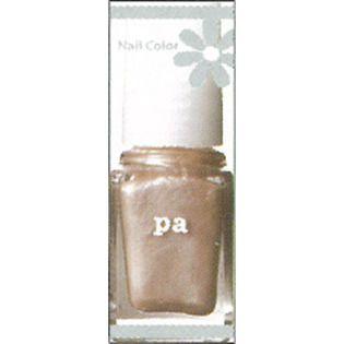 Pa ディアローラ pa ネイルカラー A11の画像