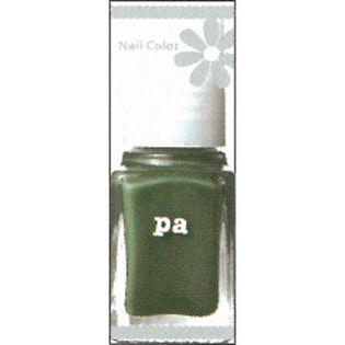 Pa ディアローラ pa ネイルカラー A32の画像