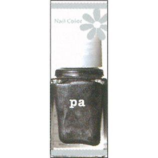 Pa ディアローラ pa ネイルカラー A33の画像