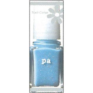 Pa ディアローラ pa ネイルカラー A38の画像