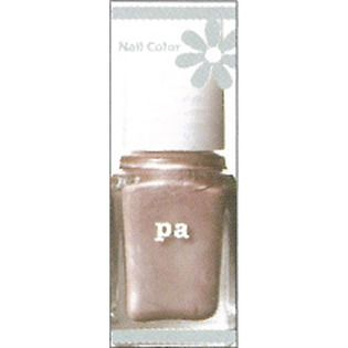 Pa ディアローラ pa ネイルカラー A70の画像