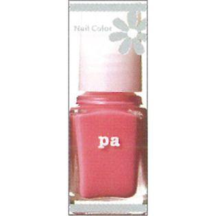Pa ディアローラ pa ネイルカラー A92の画像
