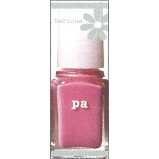 Pa ディアローラ pa ネイルカラー A93の画像