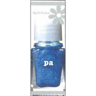 Paのディアローラ pa ネイルカラー A95に関する画像1