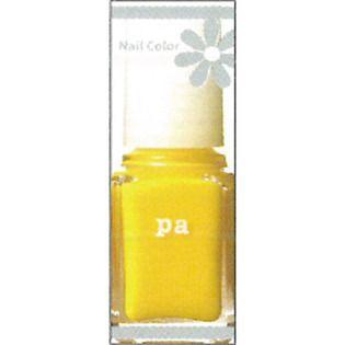 Pa ディアローラ pa ネイルカラー A88の画像