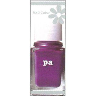 Pa ディアローラ pa ネイルカラー A97の画像