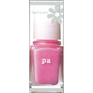 Pa ディアローラ pa ネイルカラー A98の画像