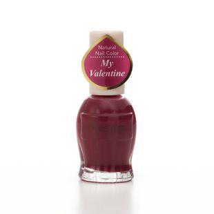デュカート ナチュラルネイルカラーN F46 My Valentine 11ml の画像 0