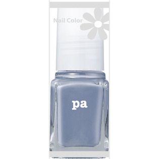Pa ディアローラ pa ネイルカラー A178の画像