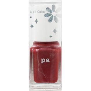 Pa ディアローラ paネイルカラー プレミア AA159の画像