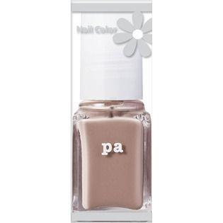 Paのディアローラ pa ネイルカラー A141に関する画像1