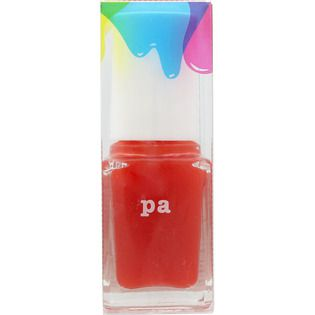 Paのディアローラ pa ネイルカラー プレミア AA130に関する画像1