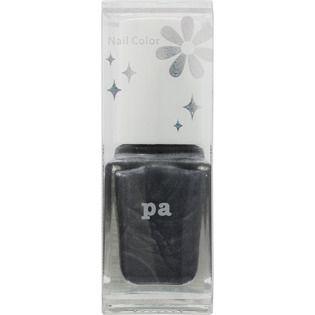 Pa ディアローラ paネイルカラー プレミア AA158の画像