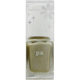 Pa ディアローラ paネイルカラー プレミア AA167の画像