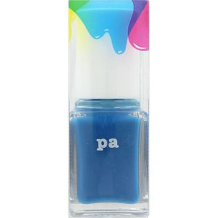 Paのディアローラ pa ネイルカラー プレミア AA140に関する画像1