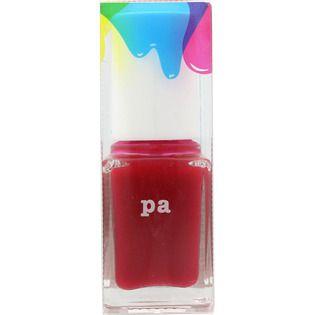 Paのディアローラ pa ネイルカラー プレミア AA129に関する画像1