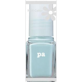 Paのディアローラ pa ネイルカラー A176に関する画像1
