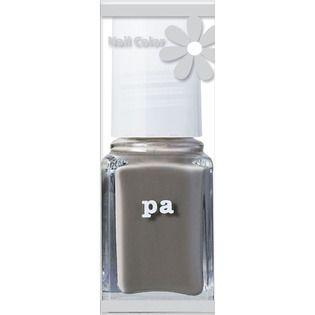 Pa ディアローラ pa ネイルカラー A143の画像