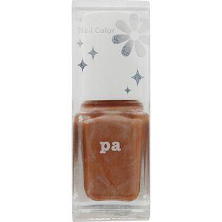 Pa ディアローラ paネイルカラー プレミア AA161の画像