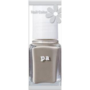 Paのディアローラ pa ネイルカラー A142に関する画像1