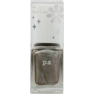 Pa ディアローラ paネイルカラー プレミア AA157の画像