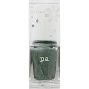 Pa ディアローラ paネイルカラー プレミア AA162の画像