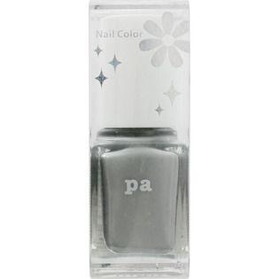 Pa ディアローラ paネイルカラー プレミア AA168の画像