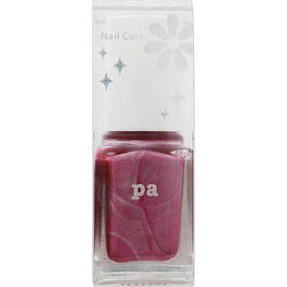 Pa ディアローラ paネイルカラー プレミア AA164の画像