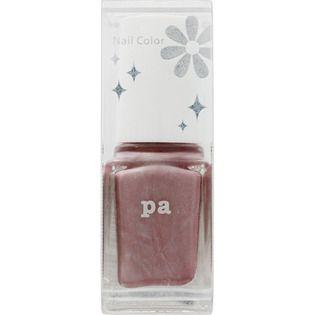 Pa ディアローラ paネイルカラー プレミア AA165の画像