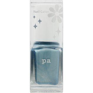 Pa ディアローラ paネイルカラー プレミア AA166の画像