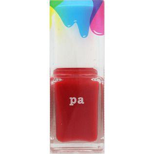 Paのディアローラ pa ネイルカラー プレミア AA139に関する画像1